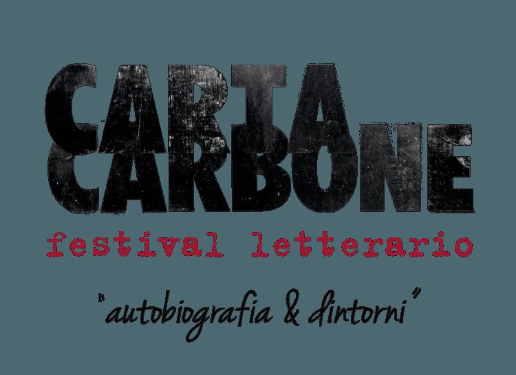 cartacarbone 2016